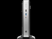 HP t628 Thin Client