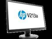 HP V213a 52.57 cm (20.7