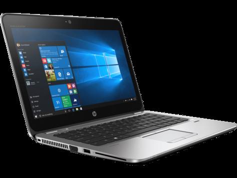 HP EliteBook 820 G4 Notebook PC
