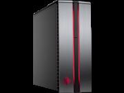OMEN by HP 870-000 Desktop PC series
