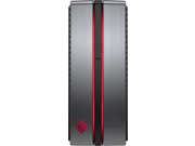 OMEN by HP 870-100 Desktop PC series