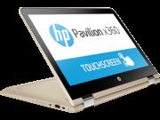 HP Pavilion 13-u100 x360 Convertible PC