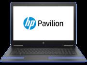 Prenosni računalniki HP Pavilion 17-ab000 series