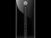 HP Pavilion 510-a000 Desktop PC series