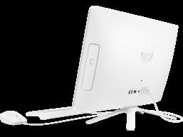 HP All-in-One - 20-c047ne