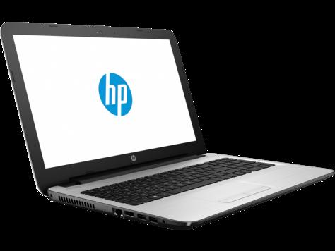 HP PAVILION 15-AY008LA PENTIUM N-3710 1.6GHZ/8GB/500GB/15.6