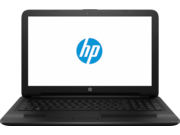 HP 15-ay000 notebook pc serie