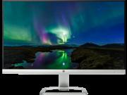 HP 24es 23.8-inch Display