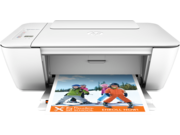 HP Deskjet 2549 All-in-One Printer