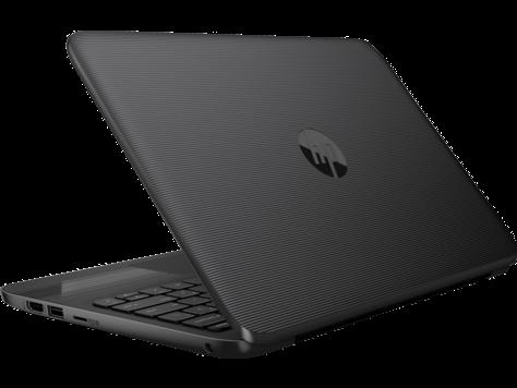 hp 2000 notebook pc wireless drivers for windows 7 32 bit