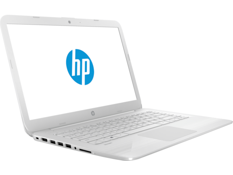 HP Stream 14ax000 Laptop PC HP® Middle East