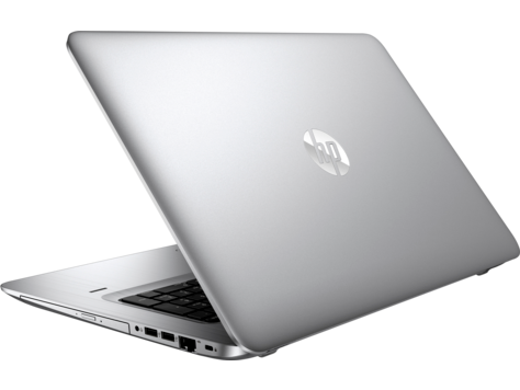Ordinateur portable HP ProBook 470 G4