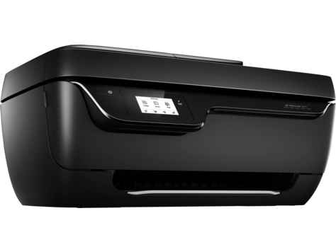HP DeskJet Driver - HP Windows 10 Drivers & Downloads