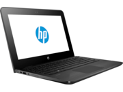 HP Stream 11-aa000 x360 Convertible PC
