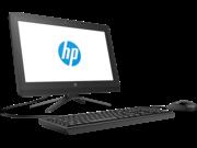 Gamme d'ordinateurs de bureau tout-en-un HP 20-c000
