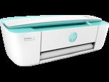 """""""HP DeskJet 3730 All-in-One"""" spausdintuvas"""