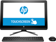 HP 22-b000 All-in-One Desktop PC series (Touch)