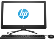 HP 24-g000 All-in-One Desktop PC series