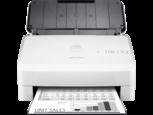 HP ScanJet Pro 3000 s3 Sheet-feed Scanner