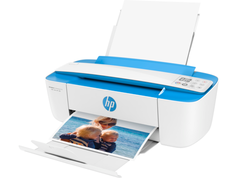 Image result for hp 3775, 3776, 3777, 3779 printers