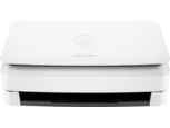 HP ScanJet Pro 2000 s1 Sheet-feed Scanner
