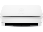 HP ScanJet Pro 2000 s1 lapadagolós lapolvasó