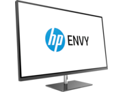 HP ENVY 27s Display