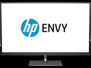 HP ENVY 27s kijelző