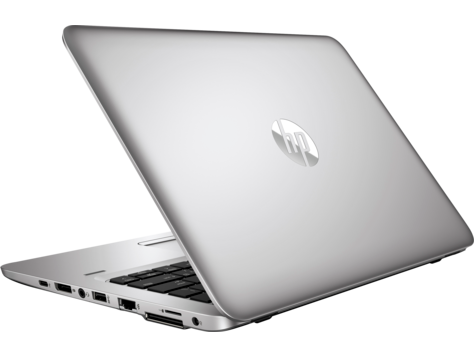 HP EliteBook 725 G4 Notebook-PC (ENERGY STAR)
