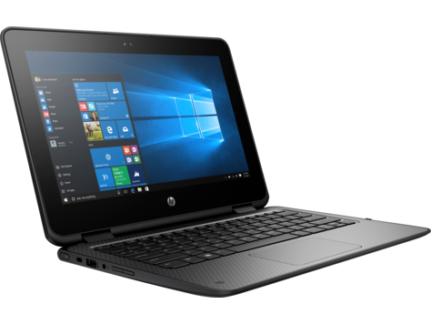 Ordinateur portable HP ProBook x360 11 G1 EE