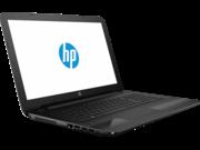 HP 15-ba000 Notebook PC series