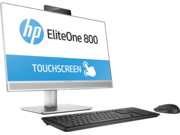 Ordinateur tout-en-un tactile HP EliteOne 800 G3 60,4 cm (23,8