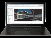 ZBook Studio G4