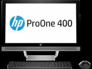 HP ProOne 440 G3 60.45 cm (23.8