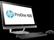 Ordinateur tout-en-un HP ProOne 440 G3 60,45 cm (23,8 po) non tactile