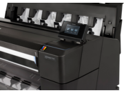 HP DesignJet T1530 36-in PostScript Printer