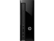 HP Slimline 260-a100 Desktop PC series