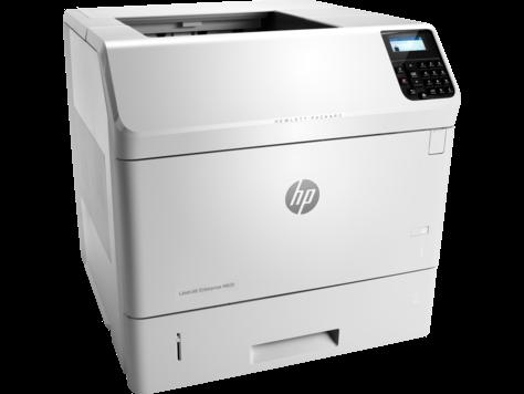 Kết quả hình ảnh cho HP LaserJet Enterprise M605dn
