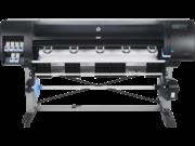 HP DesignJet Z6600 1524-mm productieprinter
