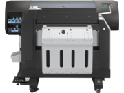 HP DesignJet T7200 1067-mm productieprinter