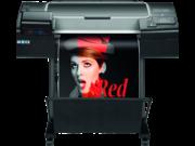 Impresora PostScript de 24
