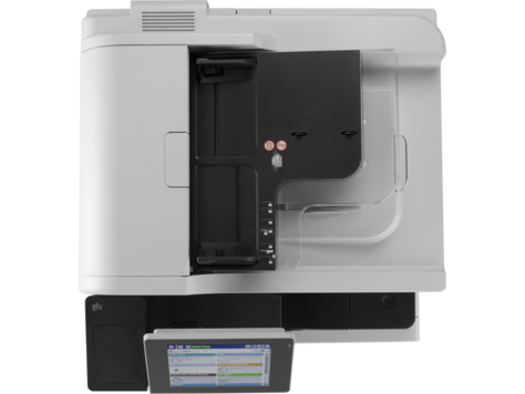 Hp scanjet 4600 series full download now [2015] video dailymotion.