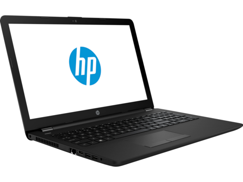 HP Notebook - 15-bs031ne