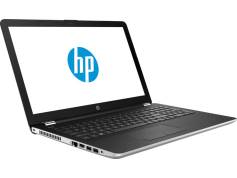 HP Notebook - 15-bs008ne