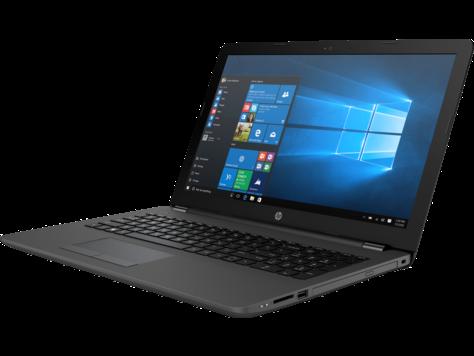 Φορητός υπολογιστής HP 255 G6