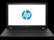 HP 15-bw500 Laptop PC