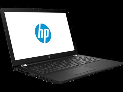 HP Omen X pc portable gamer 04