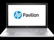 HP Pavilion 15-cc100 Laptop PC
