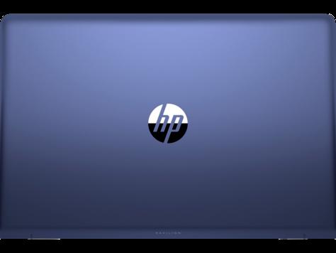 HP Pavilion - 15-cd007la
