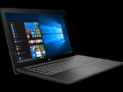 laptop zakelijk kopen